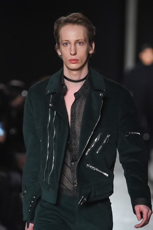 W300 costumenational mens 2016aw 034