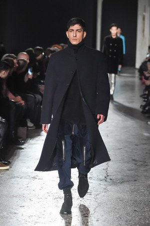 W300 costumenational mens 2016aw 035