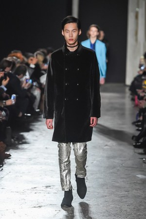 W300 costumenational mens 2016aw 037