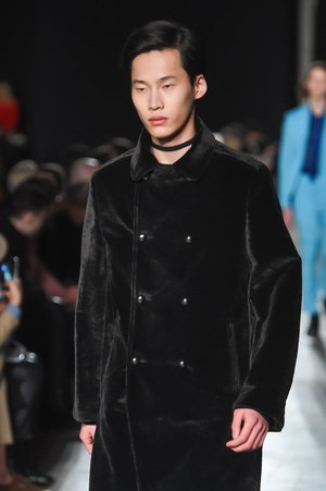 W300 costumenational mens 2016aw 038