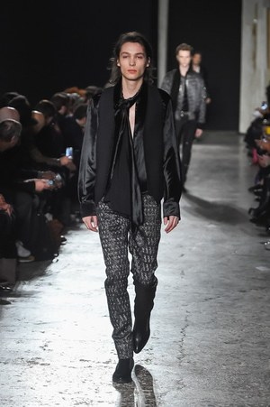 W300 costumenational mens 2016aw 041