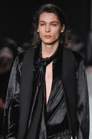 W300 costumenational mens 2016aw 042