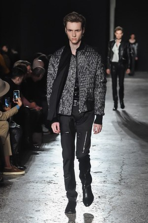 W300 costumenational mens 2016aw 043