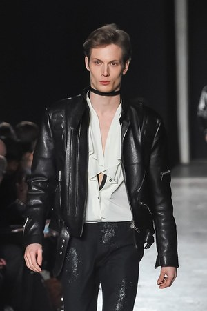 W300 costumenational mens 2016aw 046