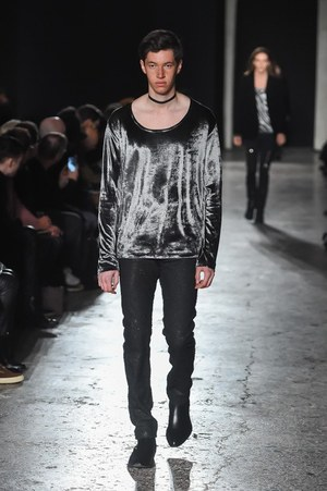 W300 costumenational mens 2016aw 047