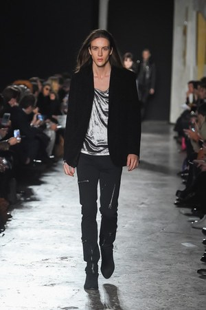 W300 costumenational mens 2016aw 049