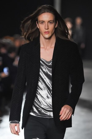 W300 costumenational mens 2016aw 050