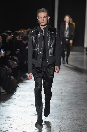 W300 costumenational mens 2016aw 053