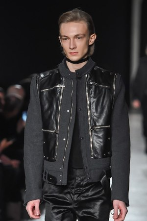 W300 costumenational mens 2016aw 054