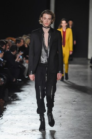W300 costumenational mens 2016aw 055