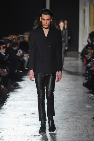 W300 costumenational mens 2016aw 059