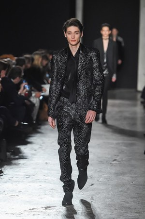 W300 costumenational mens 2016aw 061