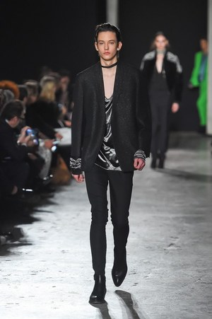 W300 costumenational mens 2016aw 063
