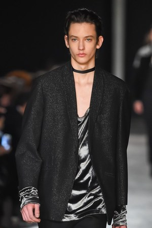 W300 costumenational mens 2016aw 064