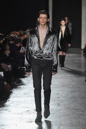 W300 costumenational mens 2016aw 069