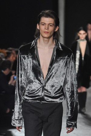 W300 costumenational mens 2016aw 070
