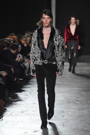 W300 costumenational mens 2016aw 073