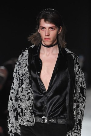 W300 costumenational mens 2016aw 074