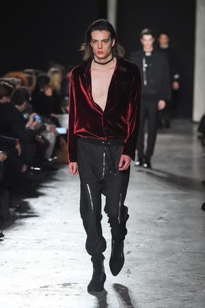 W300 costumenational mens 2016aw 075