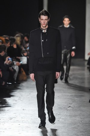 W300 costumenational mens 2016aw 077