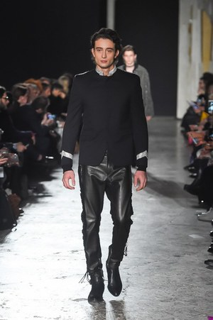 W300 costumenational mens 2016aw 079
