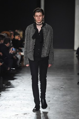 W300 costumenational mens 2016aw 081
