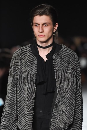 W300 costumenational mens 2016aw 082