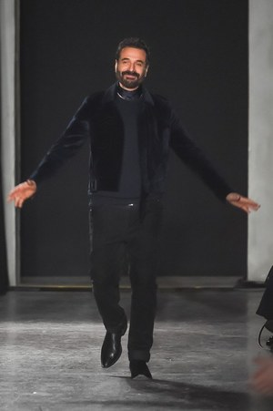 W300 costumenational mens 2016aw 085