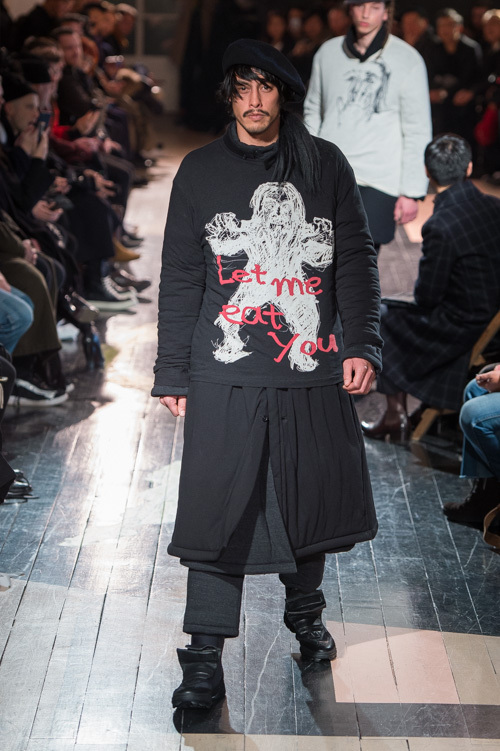 https://www.fashion-press.net/img/news/21311/yohji_2016aw_mens_0070.jpg
