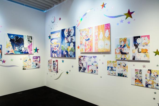Manga de Sailor Moon a color, ¿ida de olla o futura realidad? Sailormoon_ex_ph_20