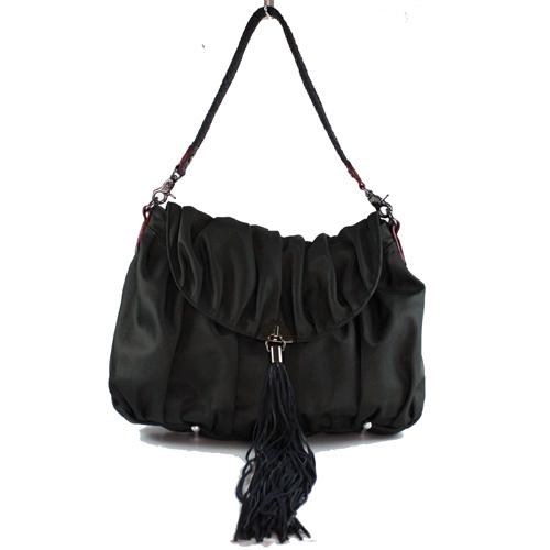 MZ WALLACE(MZウォレス)のBedfordコレクション新作バッグ - Lillian