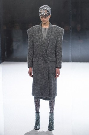 W300 anrealge 16aw 13