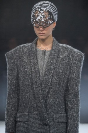 W300 anrealge 16aw 14