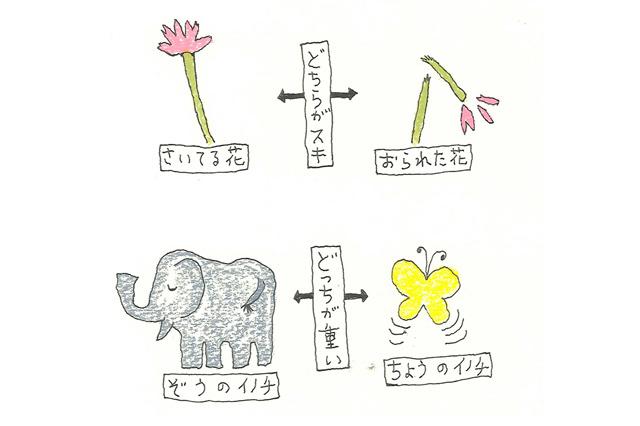 黒田征太郎の画像 p1_19