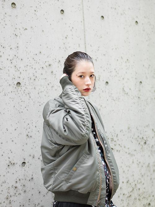 松本恵奈の画像 p1_36