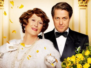 W300 170125 florence foster 01