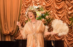 W300 170125 florence foster 02