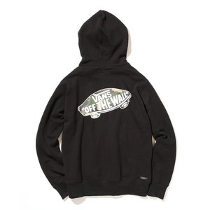 W300 vans  zip up hoodyb thumb 600x600 29384
