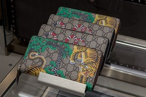 W300 gucci roppongi ph 22