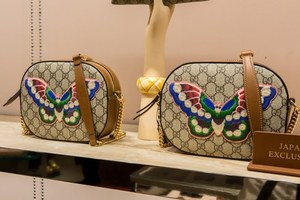 W300 gucci roppongi ph 23