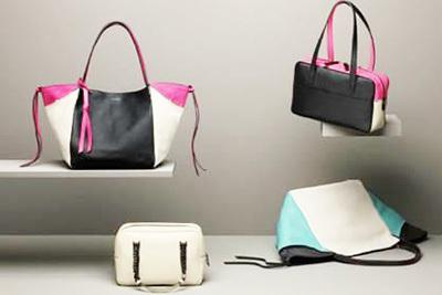 5cf2ae0e9eac エトロの新レザーバッグ「ヌーボラ」ペイズリー柄やカラーブロックのデザイン