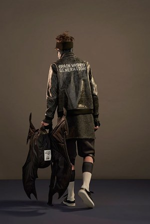 W300 undercover 2017aw 027