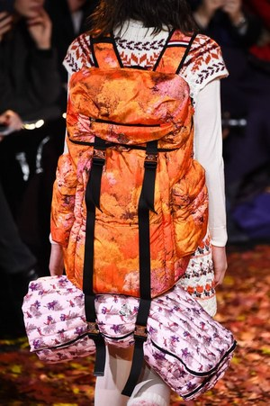 W300 moncler gammerouge 17aw 14