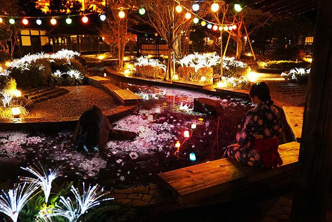 「大江戸温泉物語」の画像検索結果