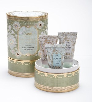 W300 sabon mothersday add2
