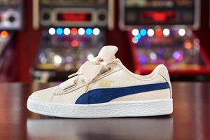 W300 puma basket denim3