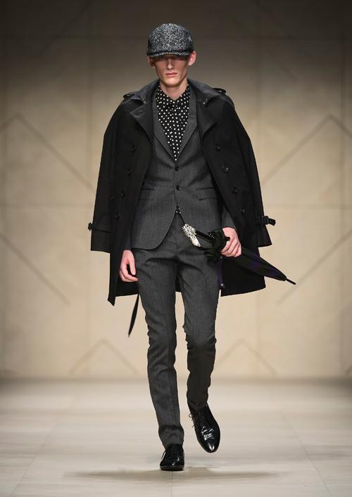 Winter Vest Fashion For Men