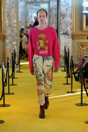 W300 gucci 2018resort 099