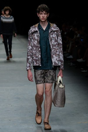 W300 huntingworld 2018ss 021