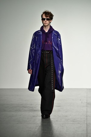 W300 johnlawrencesullivan 2018ss 009